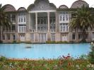 فارس - شیراز - باغ ارم