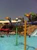 Yerevan water park