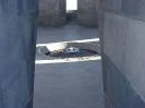 ایروان - یادمان کشتار دسته جمعی ارمنیان