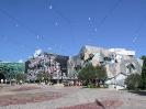 ملبورن - میدان فدراسیون