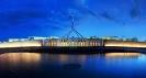 استرالیا - australia