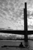 ملبورن - پل بولت (Bolte Bridge)