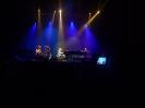 سیدنی - سالن Myer Music Bowl