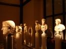 وین-موزه هنرهای زیبا ( Kunsthistorisches)