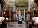 وین-کتابخانه ملی اتریش (Osterreichische Nationalbibliothek)