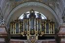 وین-کلیسای سنت چاراز (St. Charles) (Karlskirche)