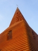 لیمبورگ - کلیسای ترنسپرنت -