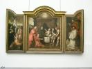 گنت - موزه هنرهای زیبا