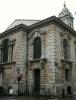 آنتورپ - کلیسای سنت جیمز