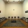 آنتورپ - موزه هنرهای معاصر