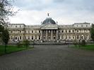 بروکسل -  قصر سلطنتی لیکن