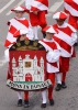 مونز - فستیوال دودو (Doudou)