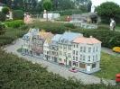 بروکسل - اروپای کوچک (Mini Europe)