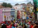 رسیف  - جشنواره اولیندا