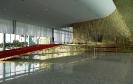 برازیلیا - کاخ ریاست جمهوری