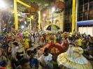 رسیف  - جشنواره خروس آواز خوان