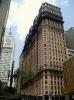 سائو پائولو - ساختمان مارتینلی