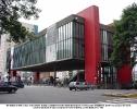 سائو پائولو - موزه هنر (Sao Paulo Museum of Art)