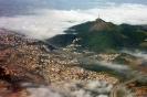 سائو پائولو - قله خاراگوئا_6
