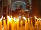 صوفیه - کلیسای سنت جورج