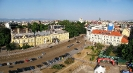 صوفیه - میدان شاهزاده الکساندر باتنبرگ