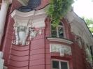 وارنا - سالن نمایش تئاتر استویان باچواروف
