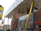 کانادا - کالج هنر و طراحی انتاریو