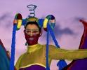 مونترال - جشنواره ی فقط برای خنده