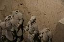 شیآن-سپاه شنی