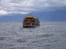 یوننان - دریاچه ایرهایی
