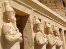 تبس-معبد حتچپسوت