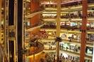 قاهره-شهرک تجاری ستارگان شهر