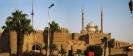قاهره-قلعه ی صلاح الدین