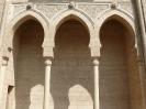 اسکندریه - مسجد ابولعباس