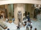 قاهره - موزه ملی مصر