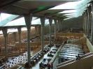 اسکندریه - کتابخانه جدید اسکندریه