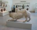 اسکندریه - موزه رومی – یونانی