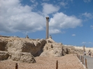 اسکندریه - معبد سراپیوم (Serapeum)