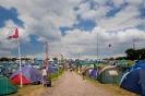 انگلیس-جشنواره یGlastonbury