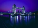 لندن - پل برج