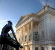 لندن - خانه اپرای سلطنتی