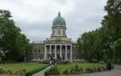 لندن - موزه سلطنتی جنگ