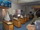 گرینویچ - موزه ی دریانوردی