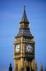لندن - برج ساعت بیگ بن