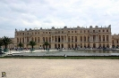 پاریس - کاخ ورسای