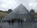 پاریس - موزه لوور
