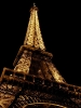پاریس - برج ایفل