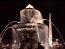 پاریس - میدان کنکورد