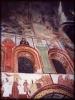 کوتاسی - مجتمع صومعه گلاتی