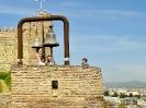 تفلیس - نارین قلعه(Narikala)